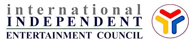 INTERNATIONAL INDEPENDENT ENTERTAINMENT COUNCIL